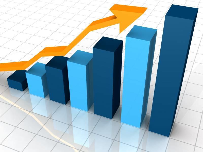 Про показники опосередкованої вартості спорудження житла станом на 01 липня 2021 року