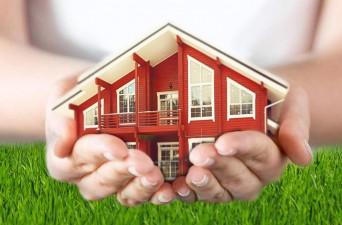 До уваги громадян, які подали заяви та претендують на отримання державної підтримки для будівництва (придбання) доступного житла за рахунок коштів державного бюджету