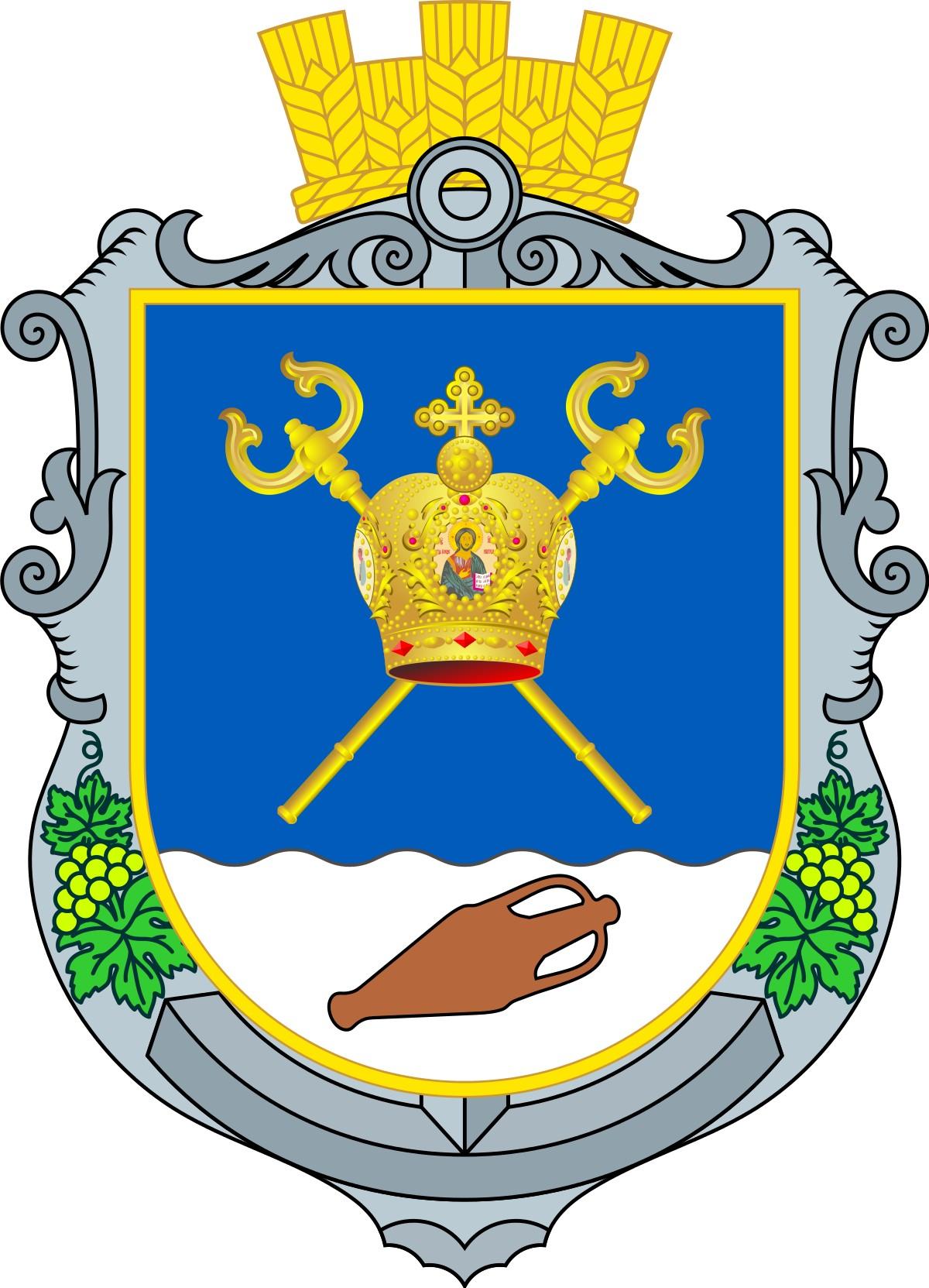 Відбулося засідання Координаційної ради з питань розвитку житлового будівництва у Миколаївській області