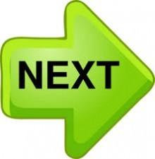 Запрошуємо наступних кандидатів на отримання кредиту за рахунок власних коштів Держмолодьжитла