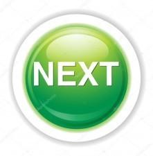 Запрошуємо наступного кандидата на отримання кредиту за рахунок власних коштів Держмолодьжитла