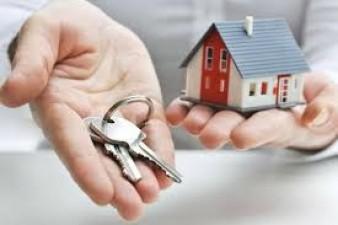 Укладено перші договори по програмі Доступного житла