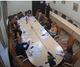 Забезпечення житлом громадян під контролем депутатів міської ради