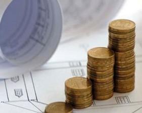 Про показники опосередкованої вартості спорудження житла станом на 1 квітня 2020 року